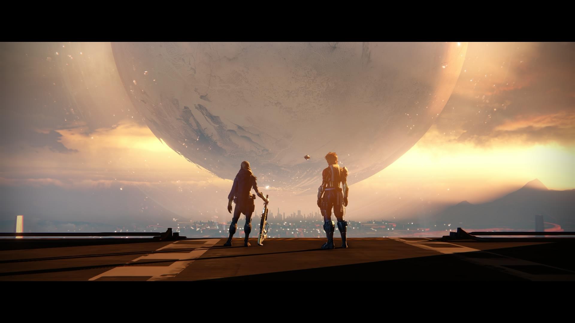 Destiny12-