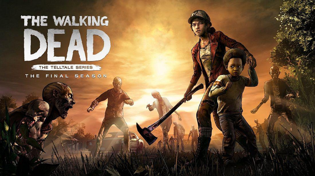 TheWalkingDead4