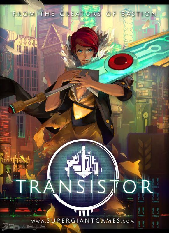 Transistorbox