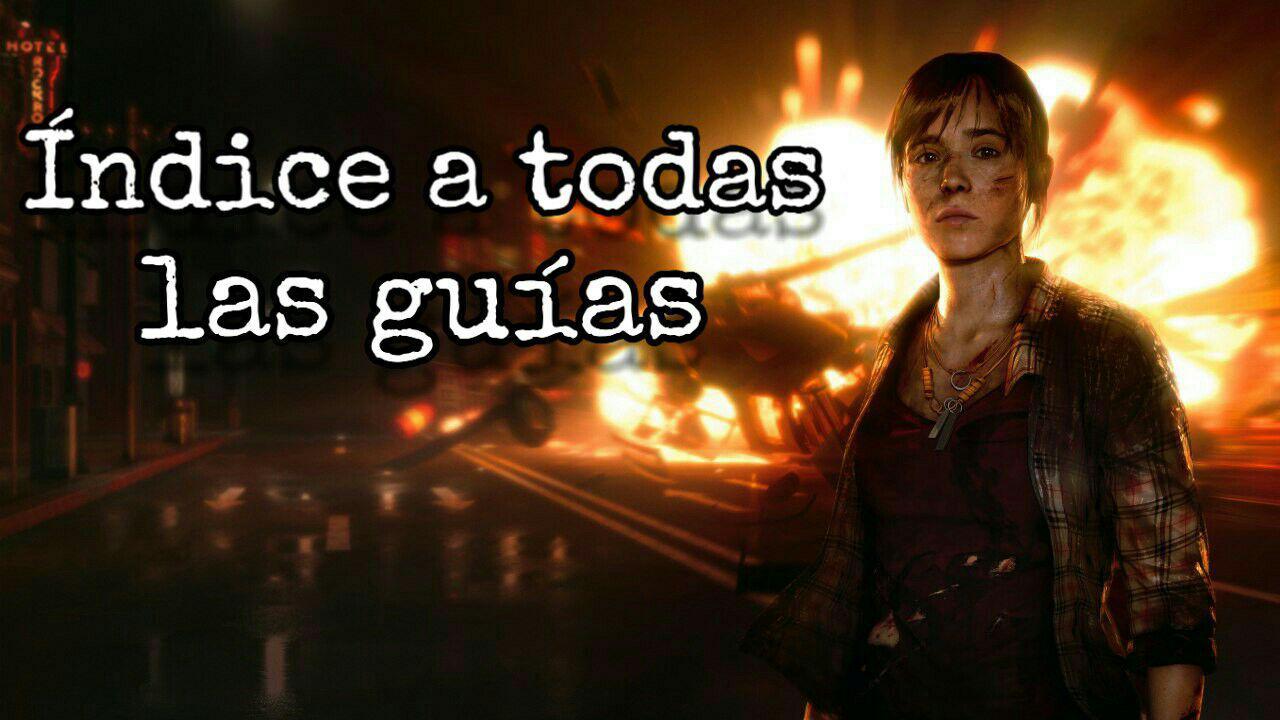 indice_guias