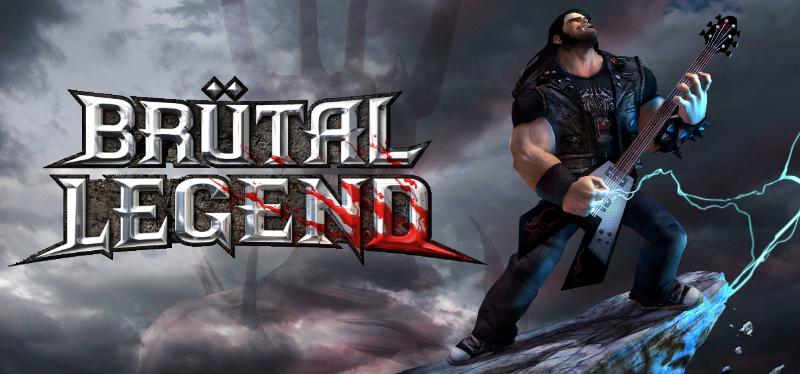 Brutal Legend1