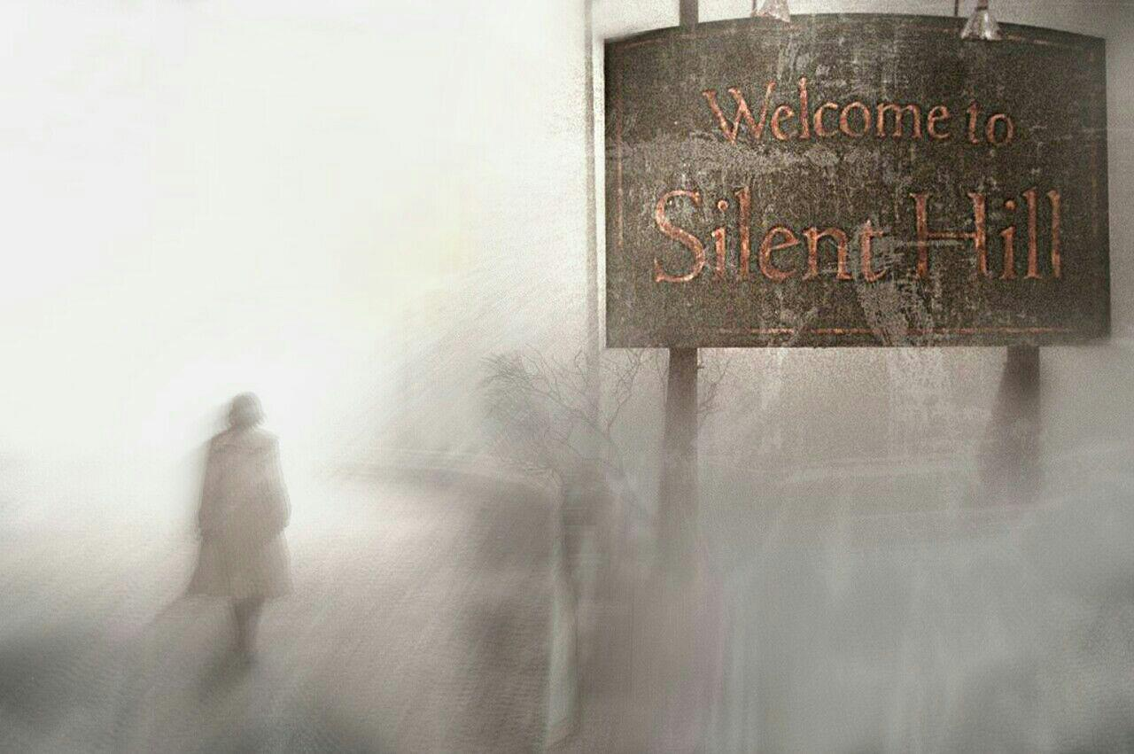 Silent-Hill-Leg